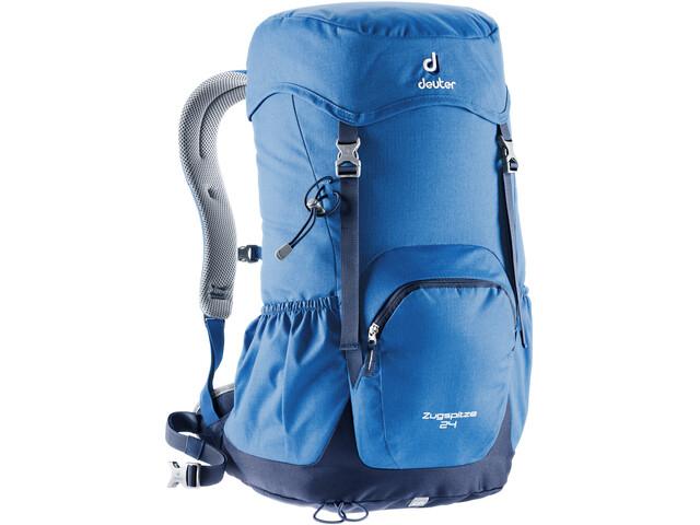 Deuter Zugspitze 24 Backpack lapis/navy
